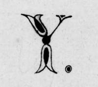 pechereau genealogie genealogiste france et portugal